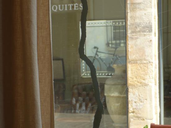 Atelier d'écriture au Café librairie Ici & ailleurs