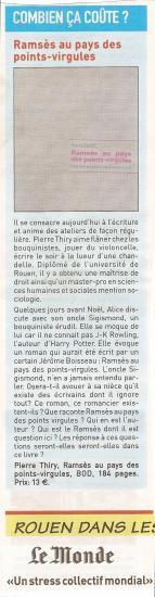 Côté Rouen n°8 p.14