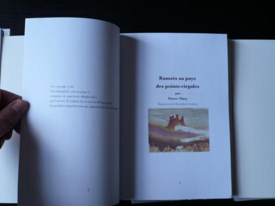 Ramsès....4.jpg