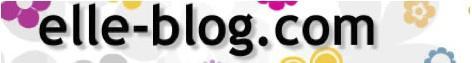 Annuaire elle-blog.com