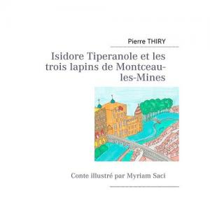 Couverture-Isidore.jpg