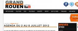 agenda-du-grand-rouen2-au-8-juillet.jpg