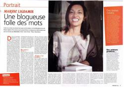article-maryse-ligdamis.jpg