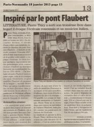 article-pn-18janvier2013.jpg