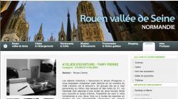 ateliers-d-ecriture-annnonce-sur-rouen-vallee-de-seine.jpg
