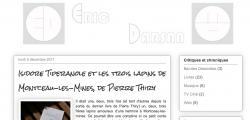 blog-d-eric-darsan.jpg