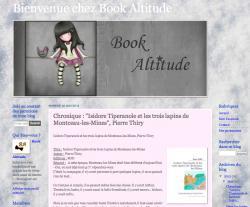 book-altitude-a-lu-isidore-tiperan.jpg