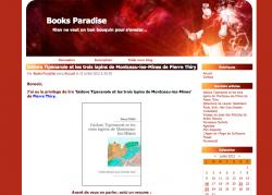 bookparadise-a-lu-isidore-tiperanole-et-les-trois-lapins.jpg