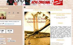 books-attitude-a-lu-le-mystere-du-pont-gustave-flaubert.jpg