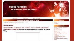 books-paradise-a-lu-ramses-au-pays-des-points-virgules-et-vous-le-recommande.jpg