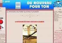 books-story-a-lu-le-mystere-du-pont-gustave-flaubert.jpg