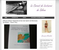 carnet-de-lecture-de-so-a-lu-isidore-tiperanole.jpg