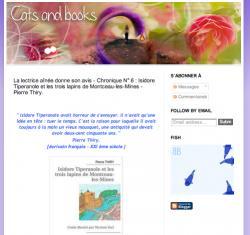 cats-and-books-a-lu-isidore-tiperanole-et-les-trois-lapins-de-montceau-les-mines.jpg