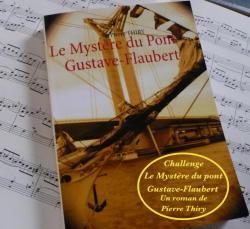 challenge-le-mystere-du-pont-g-flaubert.jpg