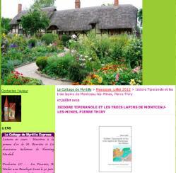 cottage-de-myrtille-a-lu-isidore-tiperanole-et-les-trois-lapins-de-montceau-les-mines-et-vous-le-recommande.jpg
