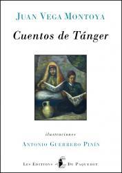 couverture-cuentostanger.jpg