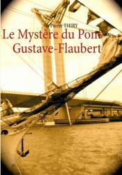 couverture-du-mystere-du-pont-gustave-flaubert.jpg