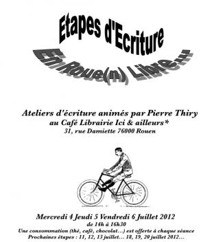 etapes-d-ecriture-en-roue-n-libre.jpg