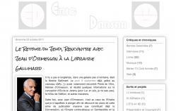 interview-de-jean-d-ormesson-par-eric-darsan.jpg