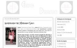 interview-de-myriam-saci-par-eric-darsan.jpg