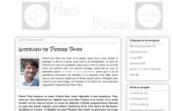 interview-de-pierre-thiry-par-eric-darsan.jpg