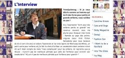interview-sur-trendyslemag.jpg
