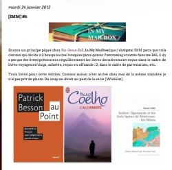 isidore-tip-livre-voyageur.jpg