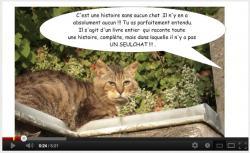 isidore-tiperanole-et-les-trois-lapins-de-montceau-les-mines-sur-youtube.jpg