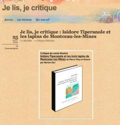 isidore-tiperanole-sur-michiko.jpg