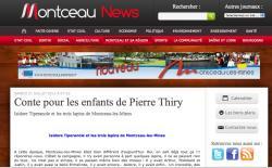 isidore-tiperanole-sur-montceau-news.jpg