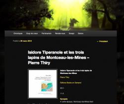 lanylabooks-a-lu-isidore-tiperanole.jpg
