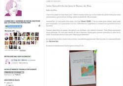 le-blog-de-lidonia-a-lu-isidore-tiperanole.jpg