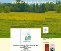 le-blogue-de-zazy-a-lu-isidore-tiperanole.jpg