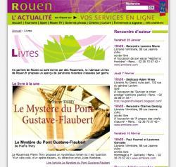 le-mystere-du-pont-gustave-flauber-a-la-une-de-rouen-fr.jpg