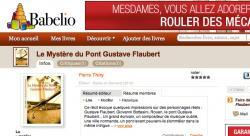 le-mystere-du-pont-gustave-flaubert-sur-babelio.jpg