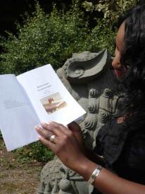 Commandez Ramsès au pays despoints-virgules pour le lire cet été