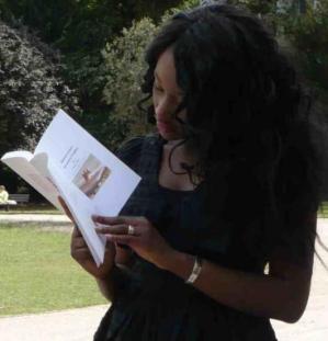 Critiques libres vous invite à lire Ramsès au pays des points-virgules