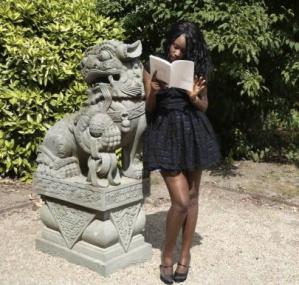 Pyrouette vous invite à lire Ramsès au pays des points-virgules