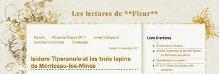 les-lectures-de-fleurs-vous-recommande-isidore-tiperanole.jpg