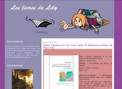 les-lectures-de-lily-a-lu-isidore-tiperanole-et-les-trois-lapins-de.jpg