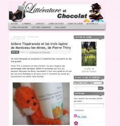 litterature-et-chocolat-a-lu-isidore.jpg