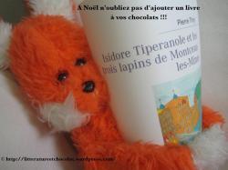 litterature-et-chocolat-isidore-tiperanole.jpg