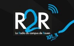 logo-r2r.jpg