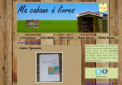 ma-cabane-a-livres-a-lu-isidore-tiperanole-et-les-trois-lapins-de-montceau-les-mines.jpg