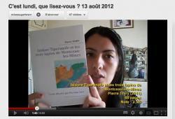 misssugartown-parle-d-isidore-tiperanole-sur-la-chaine-youtube.jpg