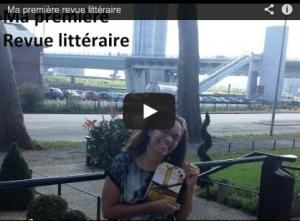 Mllelteste invite a lire le myste re du pont gustave flaubert