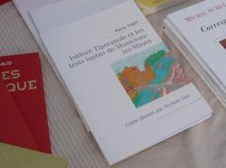 Isidore Tiperanole au Café Librairie Ici & ailleurs*.jpg