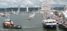 pont-flaubert-armada-2008.jpg