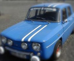r8-gordini.jpg