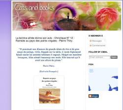 ramses-au-pays-des-points-virgules-sur-cats-and-books.jpg